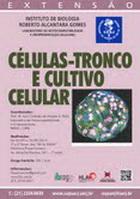 celulastronco_resize