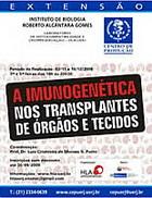 imunogenetica_transplantes_orgaos_tecidos_resize