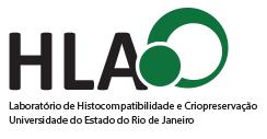 HLA – Laboratório de Histocompatibilidade e Criopreservação / UERJ