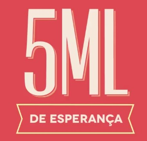 5mldeesperanca