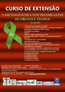 A Imunogenética nos Transplantes de Órgãos e Tecidos 2018_001