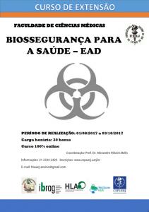 CARTAZ BIOSSEGURANÇA PARA A SAÚDE -EAD_001