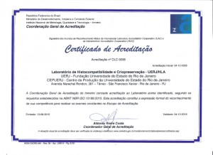 CLC 0006 UERJ HLA 13-08-2015_001