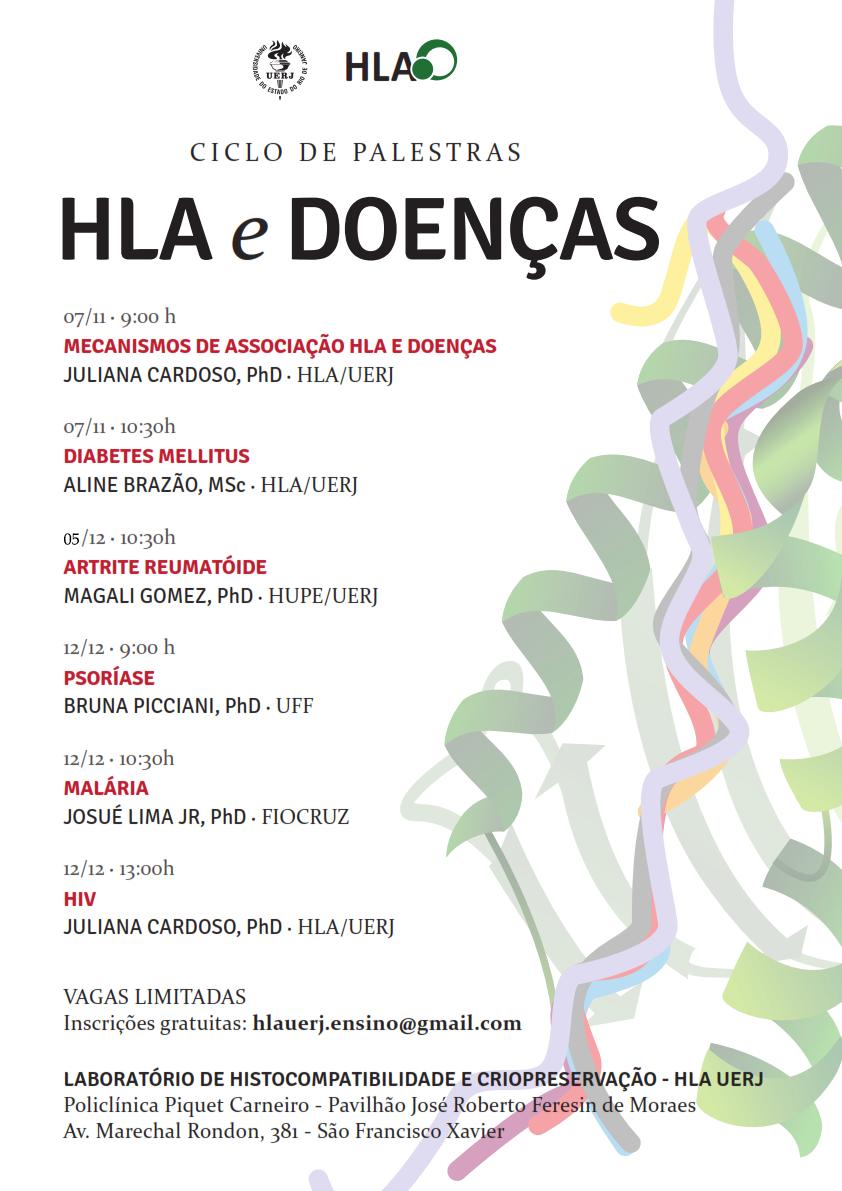 cartaz_HLA_e_DOENCAS_A3_001