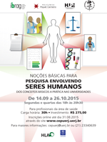 cartaz_segunda_semana_pesquisa_seres_humanos_03_pequeno