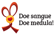 doe_sangue_medula